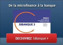 En savoir plus sur SiBanque